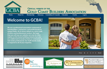 South Florida's Gold Coast Builders Association
